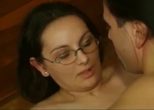 real-mother-son-anal